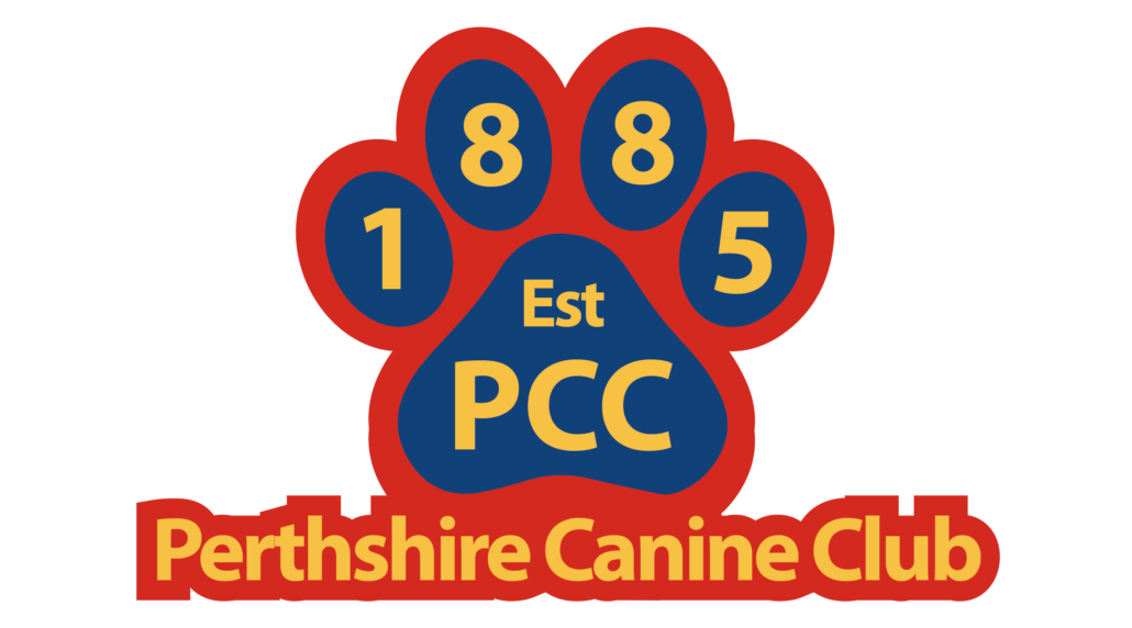 Perthshire Canine Club